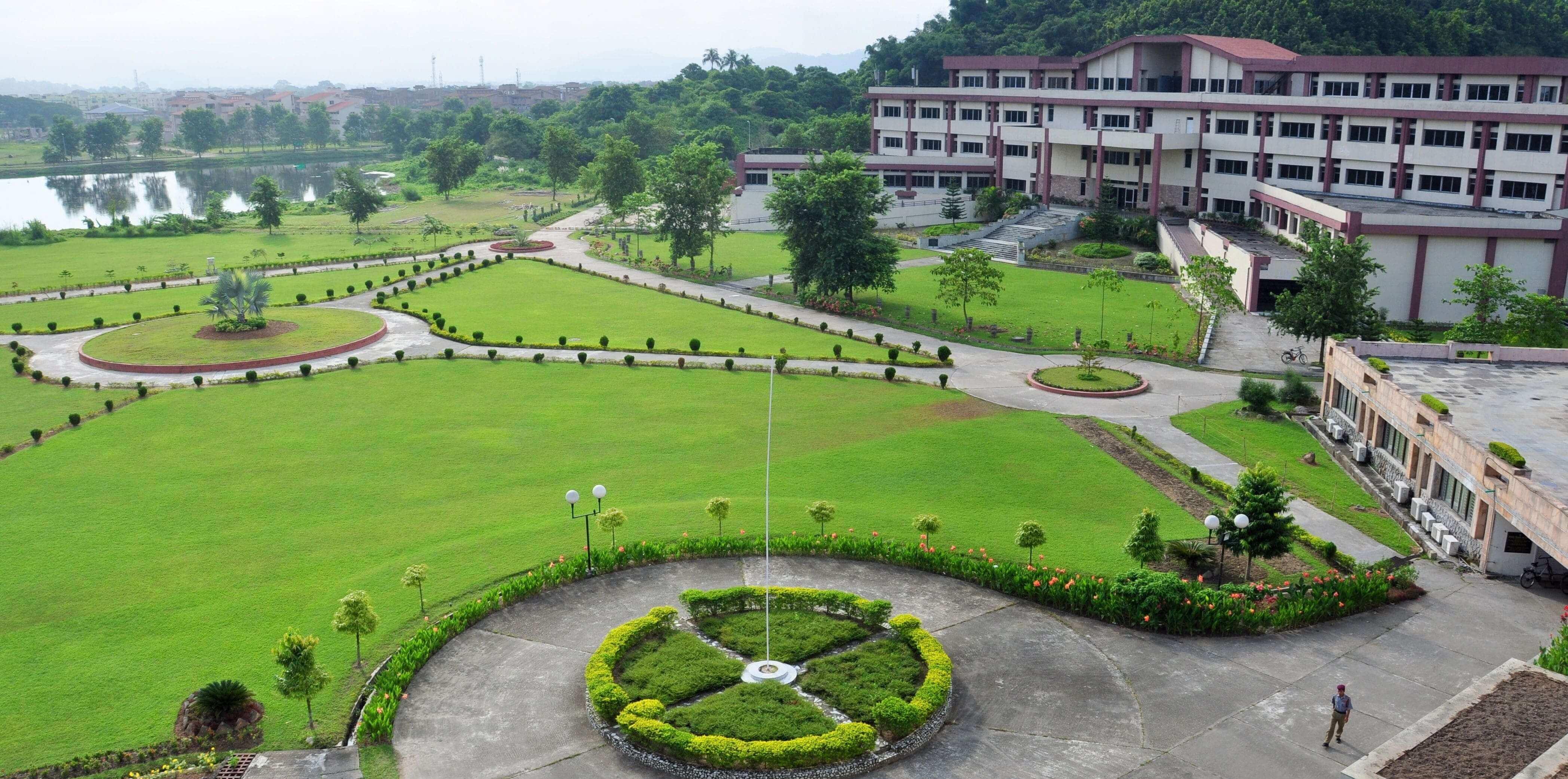 College Gyani Banner